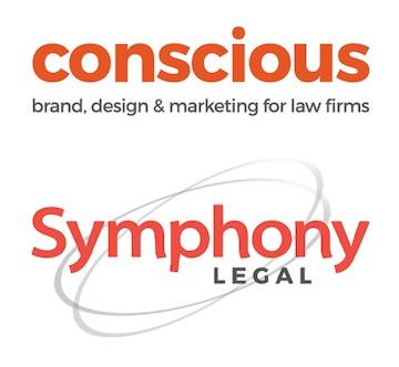 Conscious Solutions / Symphony Legal