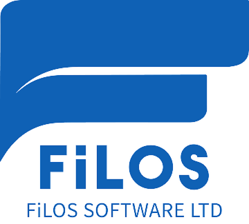 FiLOS Software Limited