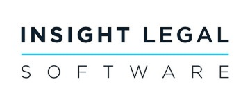 Insight Legal Software Ltd.