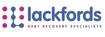 Lackfords Debt Specialists