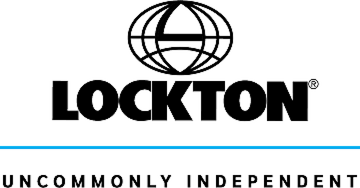 Lockton Solicitors
