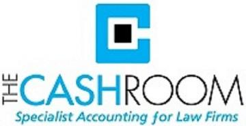 The Cashroom Ltd