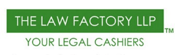 The Law Factory LLP