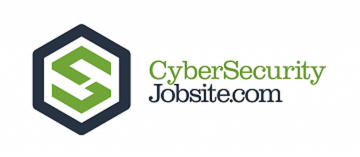 Cyber Security Jobsite