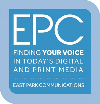 East Park Communications