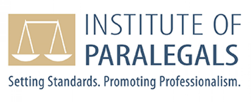 The Institute of Paralegals