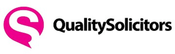QualitySolicitors