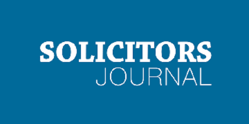 Solicitors Journal